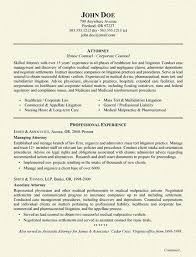 Resume Objective Template Healthcare  sample resume for medical