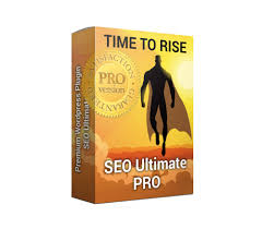 Simple Silo Builder Seo Ultimate A Wordpress Plugin To Supercharge Your Seo