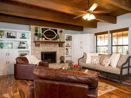 Home Design Shows On Hgtv 25 Best Fixer Upper Full Episodes Ideas On Pinterest Fixer