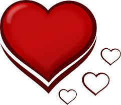 Srce- slike - Page 9 Images?q=tbn:ANd9GcSu7VnQM88p20EJoTgBmU-B8xPrZHz9k3gdmcJDoxGmNDHNFLN4