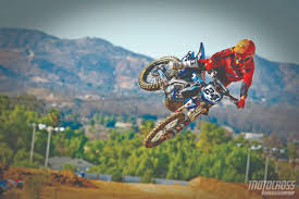 motocross action magazine mxa builds a 66 horsepower honda crf450
