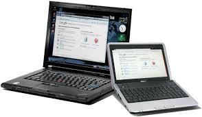 Kelebihan, Kekurangan, Perbedaan dari Laptop, Notebook, dan Netbook
