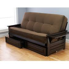 Chaise Lounge With Sofa Bed by Futon Sofa Beds Argos Best Futons Chaise Lounges Reviews Bed