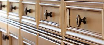 replacing kitchen cabinet hardware kitchen cabinet ideas