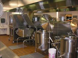 kitchen woodhouse japanese restaurant jika udon open kitchen