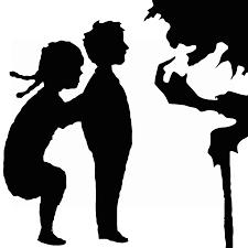 witch silhouette png ricardoviviani com