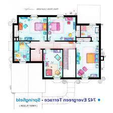 big house floor plans house design ideas floor plans big house floor plan house designs