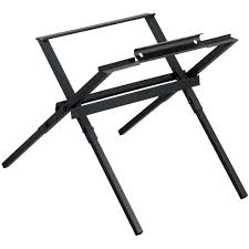 Bosch Table Saw Parts by Tool Stands Power Tool Accessories The Home Depot