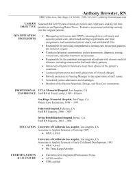 Business Analyst Resume Sample  amp  Writing Guide   RG