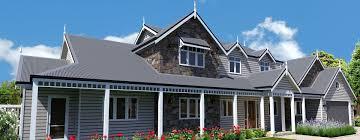 storybook designer homes australian kit homes