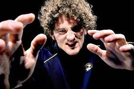 Ben Askren Thought UFC 118 Was Boring