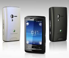 tonos de mensajes para celulares mp3