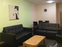 Livingroom Liverpool Hostel Evolve Living Oliver House Liverpool Uk Booking Com