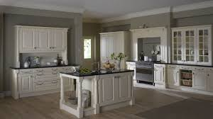 House Beautiful Kitchen Design Home Design Make Your Life Perfect