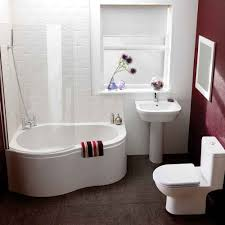 tubs for small bathrooms bathroom decor