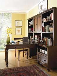 Wooden Office Tables Designs Modern Home Office Furniture Decorating Ideas Office Design