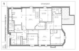 Home Design Software Courses by Free House Floor Plans Botilight Com Cute For Interior Design Home