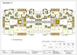 28 design a house plan southern heritage home designs house
