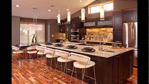 galley kitchen designs small galley kitchen designs galley