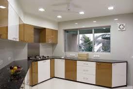 100 kitchen design photo gallery 81 small kitchen designs