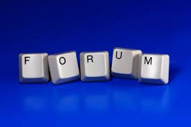 Kako se registrirati na forum? Images?q=tbn:ANd9GcSuFHBaCFFPnfzVwoNIXImm4jE5vOKf4fjrt1L4N0HbTieIqkCsVQ