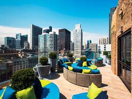 Virgin Baggage Fee Virgin Hotels Chicago Il Booking Com