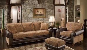 Modern Living Room Furniture Ideas Living Room Sets Rustic Modern Living Room Furniture Rustic
