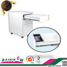 shallow drawers shallow drawers suppliers and manufacturers at