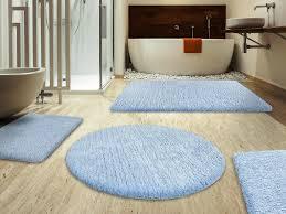 bathroom target bath rugs jc penney rugs penneys bath rugs