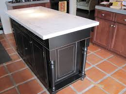 Used Kitchen Islands For Sale Modren Kitchen Island 3 Feet5 You Handle A Narrow Foot Wide With