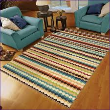 Room Size Rugs Home Depot Furniture Room Rugs Big Throw Rugs 9x6 Rug White Area Rug