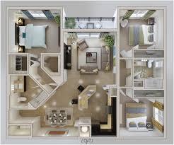 bedroom furniture 2 bedroom apartment layout living room ideas