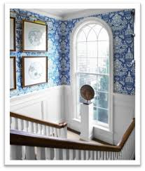 Victoria Beckham Home Interior by Blue U0026 White Porcelain U2014not Just For Your Antiques Chd Interiors