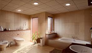 amusing 30 open bathroom decor design inspiration of best 25