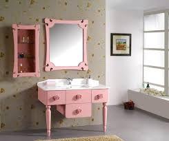 frame a large mirror custom mirror cutting cost of bathroom mirror