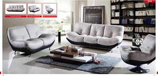 Modern Chairs Living Room Home Design Ideas - Contemporary living room chairs