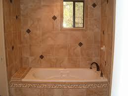 tile floor images all around floorings bathroom tub diamond