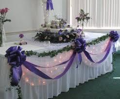 98 best weddings decorations u0026 ideas images on pinterest