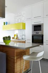 kitchen fabulous floating grey quartz nice small apartment fabulous floating grey quartz nice small apartment kitchen table mixed nice brown island nice cabinet sublime small apartment kitchen table that completing