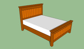 King Platform Bed Plans With Drawers by Bed Frames Diy King Platform Bed Platform Beds With Storage