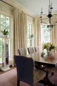 Dining Room Design Images 385 Best Dining Images On Pinterest Formal Dining Rooms