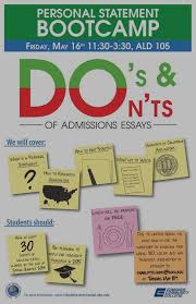 Denis johnson essay Compare And Contrast Essays For College