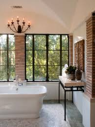 romantic bathroom ideas design choose floor plan one with nature