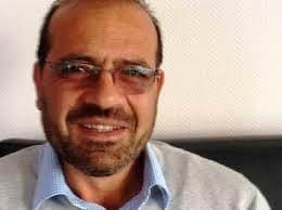 Amin Karim ist seit den 80er Jahren ein aktives Mitglied der Hizb-e-Islami Afghanistan, der islamischen Partei Afghanistans, die unter der Führung von ... - 53287209