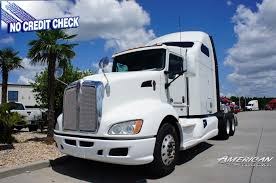 kenworth t700 for sale tractors semis for sale