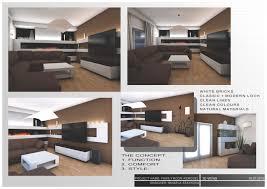 Free 3d Home Design Planner Architecture Room Design Remodeling Living Room Design Project