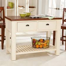 kitchen carts kitchen islands and carts furniture crosley cart