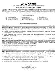 Cover Letter  How To Write Banking Cover Letter Resumes Teller     Cover Letter For A Bank Teller Position Sample   bank teller