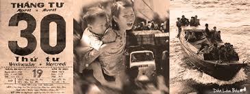 Ngày 30-4-1975, Hoa Kỳ chạy khỏi VNCH Images?q=tbn:ANd9GcSuMUtml2VTH-_OA4tXmpITKFI5eBHV4FvgUhYi--v0jSDUs2AngQ