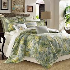 Cheap Daybed Comforter Sets Bedroom Make Perfect Choice For Daybed With Bedding Sets Pics On